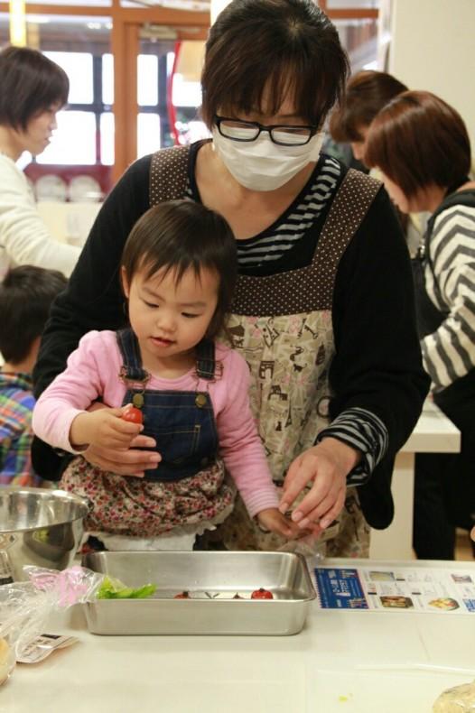 20170314料理教室_170316_0012