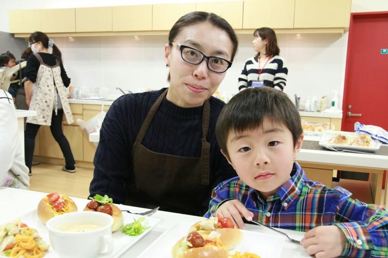 20170314料理教室_170316_0022