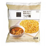 dipping-noodles