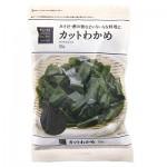 dried-seaweed