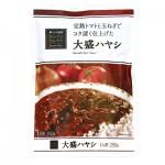 hayashi-rice-sauce