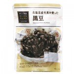 simmered-black-soy-beans