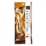 soft-smoked-squid