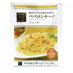 spaghetti-sauce-peperoncino